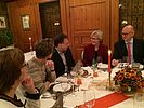 MIT-Preisverleihung 2014 (19.11.2014)