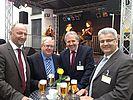 AWG-Geschäftsführer aus Bassum in Berlin (04.06.2013)