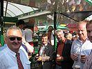 Sommerfest (17.07.2009)