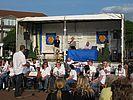 Weinfest (14.08.2009)