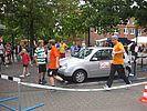 Diepholzer Stadtlauf (12.09.2009)