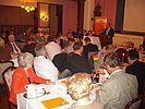 Kreisparteitag in Neubruchhausen (17.09.2012)