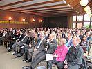 100 Jahre Realschule (01.04.2011)
