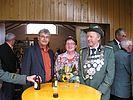 Scheibenfest in Barver (11.07.2009)