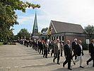 Kyffhäuser (24.09.2011)