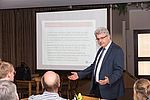 Infotermin Breitband/Mobilfunk in Wehrbleck (11.04.2017)