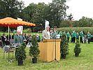 Kreiskönigstreffen (11.09.2011)