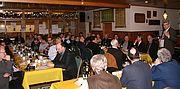 Delegiertentagung (13.03.2012)