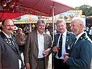Schützenfest (21.07.2009)