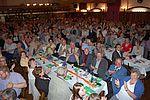 Nominierungsveranstaltung (09.07.2012)