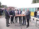 Landrettertag Warmsen (14.05.2011)