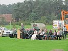 Kreiskönigstreffen in Wetschen (12.09.2010)
