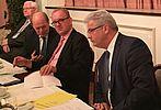 CDU-Kreisparteitag (11.06.2016)
