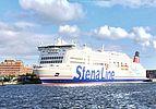 Studienfahrt nach Kiel (17.-18.09.2016)