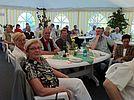Spargel und Politik (29.05.2012)