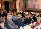 Mitgliederentscheid vom CDU-Kreisverband Diepholz