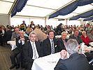GAFA Drakenburg (06.05.2012)
