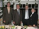 CDU Gruenkohl Steinfeld (05.02.2009)