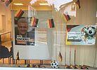 """Infotermin """"100 Tage Groko"""" der CDU Stuhr (19.06.2018)"""