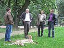 Tierpark Ströhen (10.09.2010)