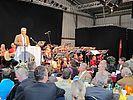 800-Jahrfeier Süstedt (18.06.2011)