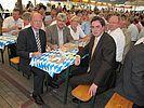Brokser Heiratsmarkt (26.08.2011)