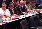 CDU-Landesparteitag in Braunschweig (07.09.2018 - 08.09.2018)