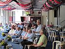 Kreisjugendfeuerwehr-Zeltlager in Stuhr-Brinkum (29.07.2012)