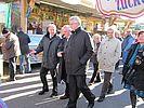 Brockumer Grossmarkt (27.10.2012)