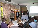 Jahreshauptversammlung des CDU-Stadtverbandes Diepholz (Mai 2010)