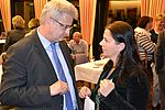 Gender-Debatte mit Birgit Kelle (16.04.2015)