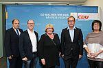 2017-10-12 Merkel-in-Vechta