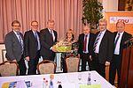 Nominierung Volker Meyer (16.03.2017)