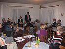 Jahreshauptversammlung CDU-Stadtverband (06.04.2010)