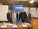 Tagung der CDA in Visselhövede (05.02.2011)