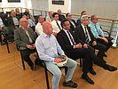 Frühjahrsempfang der Diepholzer CDU-Verbände (08.05.2015)