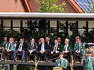 Kreiskönigstreffen in Brockum (09.09.2018)