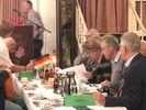 CDU-Kreisparteitag 2019 (07.12.2019)
