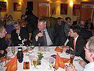 Neujahrsempfang der CDU-Verbände in Diepholz (14.01.2010)