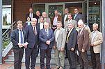 Kreisverband für Wasserwirtschaft (03.06.2009)
