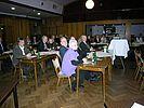 Hotel Schweizerlust Liebenau (17.02.2009)