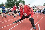 Tag des Sports im Landkreis Diepholz (24.06.2018)