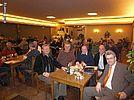 Doppelkopfturnier (28.02.2009)