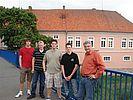 Junge Union (04.07.2009)