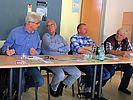 CDU-Kreistagsfraktion besucht Mehrgenerationenhaus (03.09.2018)