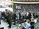 Papst-Besuch (30.09.2011)