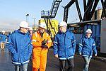 Wintershall (20.02.2012)